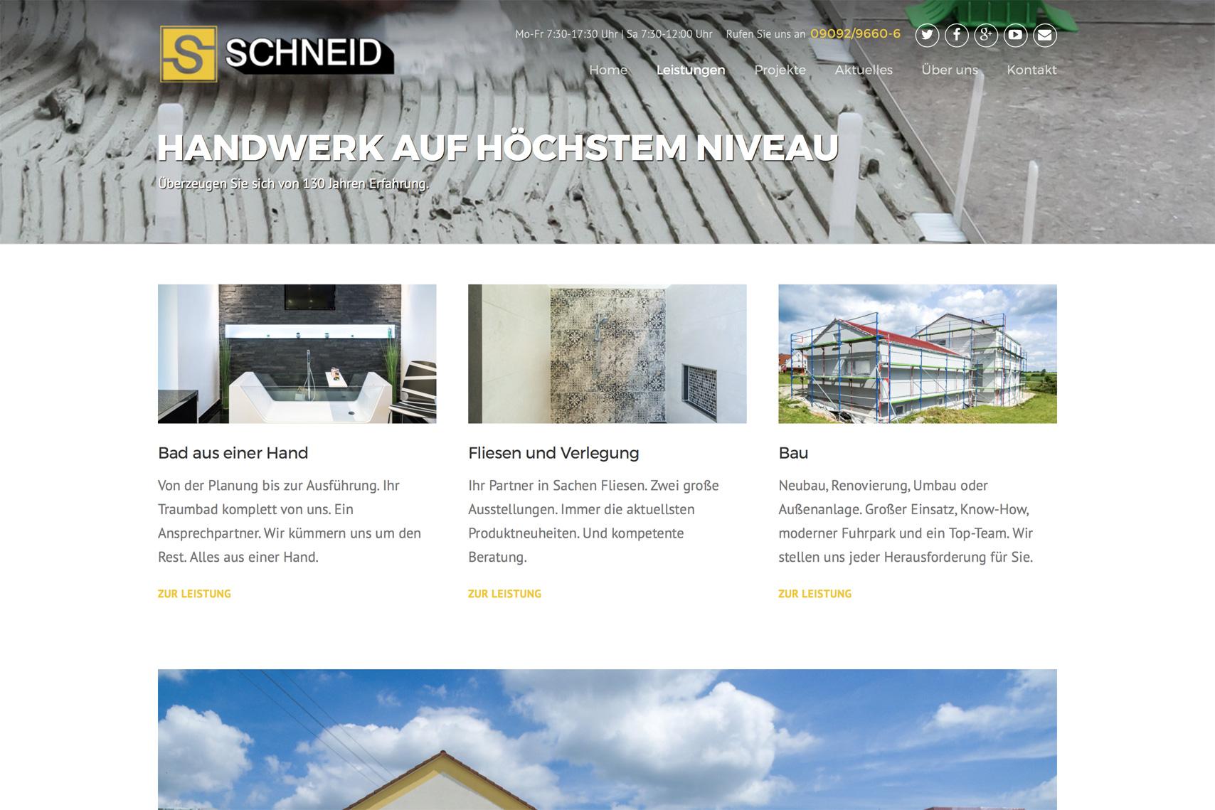 Schneid_Bau_00002
