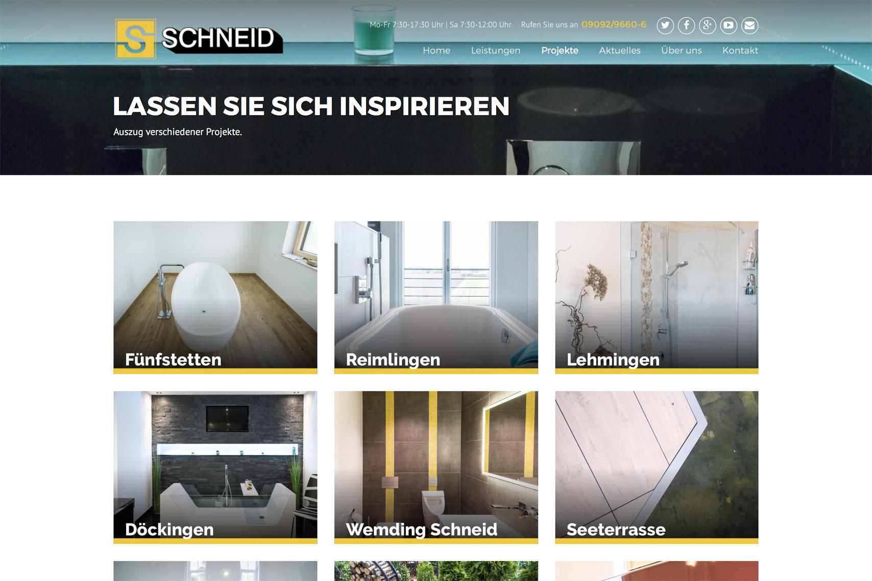 Schneid_Bau_00003